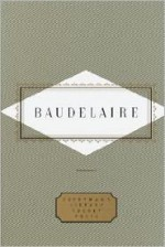 Baudelaire: Poems - Charles Baudelaire