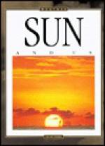 The Sun & Us (Weather Series) - Jillian Powell