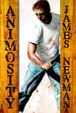 Animosity - James Newman