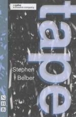 Tape - Stephen Belber