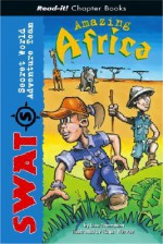 Amazing Africa (Read-It! Chapter Books) - Lisa Thompson