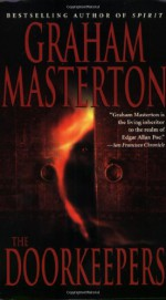 The Doorkeepers - Graham Masterton