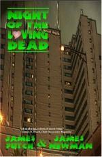Night of the Loving Dead - James Futch, James Newman