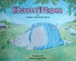 Hamilton - Robert Newton Peck, Laura Lydecker