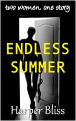 Endless Summer - Harper Bliss