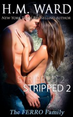 Stripped 2 - H.M. Ward