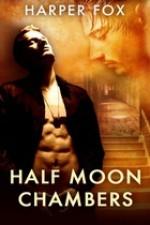 Half Moon Chambers - Harper Fox