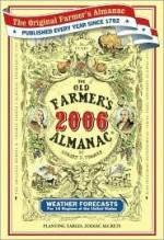The Old Farmer's Almanac - Old Farmer's Almanac