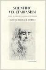 Scientific Vegetarianism - Edmond Bordeaux Szekely