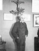 L - Joris-Karl Huysmans