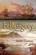 Fellengrey - Scott Thomas