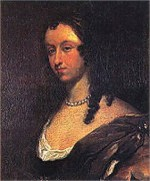 Four Plays: Sir Patient Fancy, The Amorous Prince, The Widow Ranter, and The Younger Brother - Aphra Behn