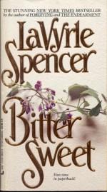 Bitter Sweet - LaVyrle Spencer