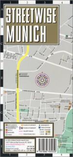 Streetwise Munich - Michael Brown