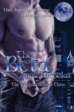 The Beta - Annie Nicholas