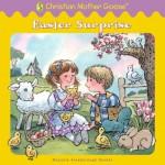 Easter Surprise - Marjorie Ainsborough Decker, John Abbott Nez