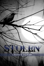 Stolen - Cheree Alsop