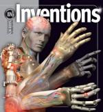 Inventions - Glenn Murphy