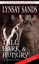 Tall, Dark & Hungry - Lynsay Sands