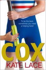 Cox - Kate Lace