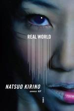 Real World - Natsuo Kirino, Philip Gabriel