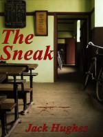 The Sneak - Jack Hughes