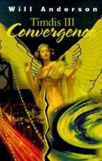 Convergence - William Anderson
