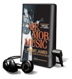 Me, the Mob, and the Music - Martin Fitzpatrick, Tommy James, David Colacci