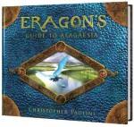 Eragon's Guide to Alagaesia - Christopher Paolini