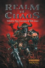 Realm of Chaos - Marc Gascoigne, Andy Jones