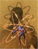All-New Atom: Small Wonder - Gail Simone, Rick Remender, Pat Olliffe, Mike Norton, Trevor Scott, John Stanisci