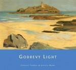 Godrevy Light - Charles Thomas, Jessica Mann