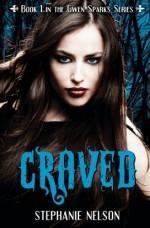 Craved - Stephanie Nelson