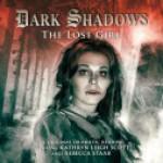 The Lost Girl - D. Lynn Smith, Kathryn Leigh Scott, Rebecca Staab