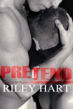 Pretend - Riley Hart