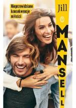 Nieprzewidziane konsekwencje miłości - Jill Mansell