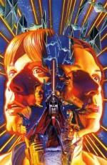 Star Wars, No.1 - Brian Wood, Carlos D'Anda, Alex Ross, Gabe Eltaeb