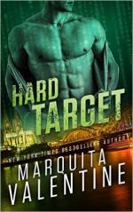 Hard Target - Marquita Valentine