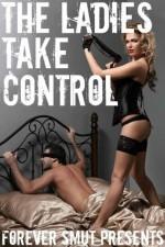 The Ladies Take Control - JT Holland, TJ Holland, Scotty Diggler, Aaron Grimes, Jeremy Holmes, Brock Landers, Michael Scott Taylor, Forever Smut Publications