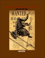 Moses: The Chronicles of Harriet Tubman - Balogun Ojetade