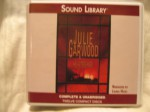 Heartbreaker by Julie Garwood Unabridged CD Audiobook - Julie Garwood, Laura Hicks