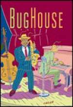 Bughouse Volume 1 - Steve Lafler