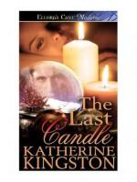 The Last Candle - Katherine Kingston