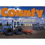 County, A Pictorial Review - Stuart Gibbard