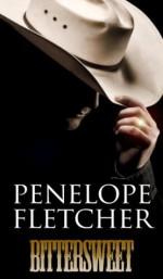 Bittersweet - Penelope Fletcher