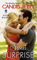 Sweet Surprise - Candis Terry