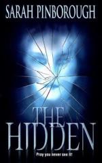 The Hidden - Sarah Pinborough