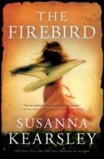The Firebird - Susanna Kearsley, Katherine Kellgren