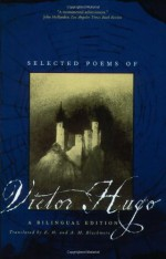 Selected Poems - Victor Hugo, A.M. Blackmore, E.H. Blackmore