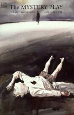 The Mystery Play - Grant Morrison, Jon J. Muth